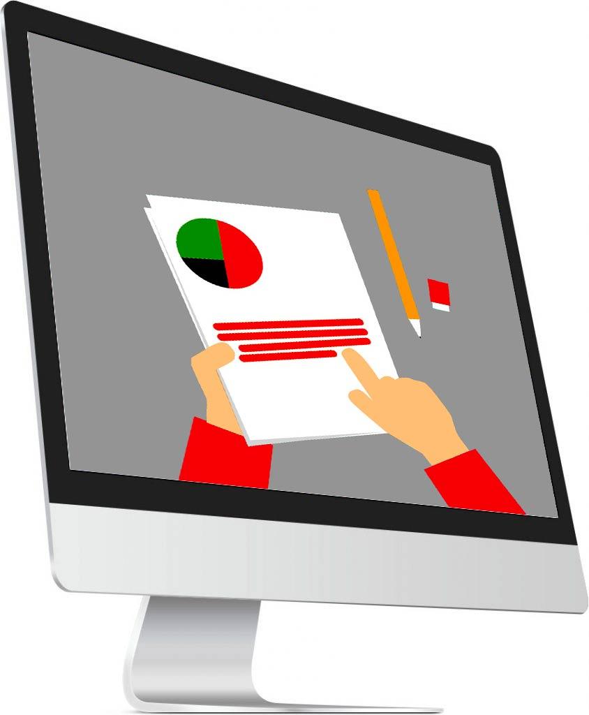 consulenza logistica tce
