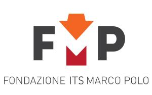 Socio fondatore Fondazione its Marco Polo